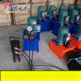 **32型钢筋冷挤压机直螺纹钢筋冷挤压机质量可靠