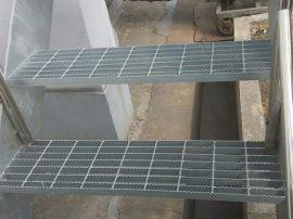 T4楼梯踏步板AT4楼梯踏步板AT4楼梯踏步板厂家