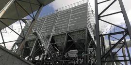 乌海除尘器乌海烘干机除尘器,乌海烘干机除尘器厂家