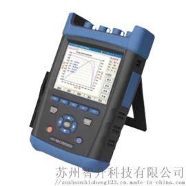 太阳能光伏电站便携式iv曲线检测仪6591
