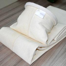 除尘布袋失效原因高温除尘布袋