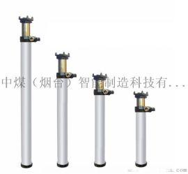 DWX型悬浮式单体液压支柱、矿用支柱