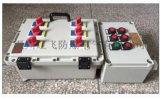 BQX-22KW電機防爆星三角啓動器