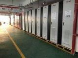 EPS应急电源,三相混合动力93KW,消防应急电源