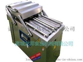 龙邦豆干真空包装机可立式包装可家用可商用可干用可湿用
