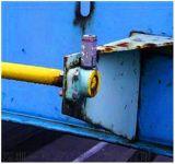 气动式注脂器种类-微型定时加油系统-加油杯