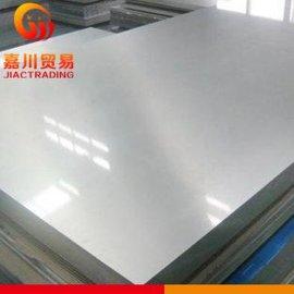 供应广西不锈钢钢板304材质 现货批发