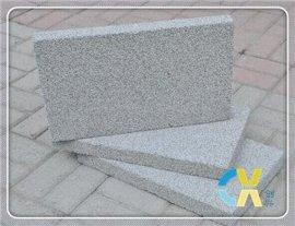 墙体屋面保温专用FSG防水珍珠岩保温板