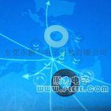 現貨尼龍華絲絕緣墊片 塑膠尼龍柱墊片 塑料平墊片非標定做8*3*1-104