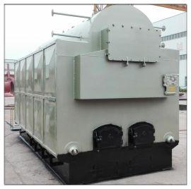 河南永兴锅炉集团4吨燃煤卧式常压热水锅炉价格
