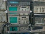 VP8122A VP8121A信号发生器  TO950短路追踪仪