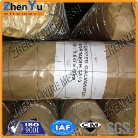 3315建筑电焊网