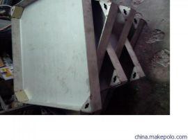 广东惠州隐形沙井盖,方形井盖零售批发价格