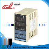 姚仪牌XMTE-708系列  输入温控仪智能温控器