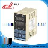 姚儀牌XMTE-708系列萬能輸入溫控儀智慧溫控器