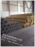 2507不鏽鋼管 2507硬度 2507元素 2507抗拉強度