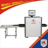 厂家供应AT5030A 型X光行李安全检查设备