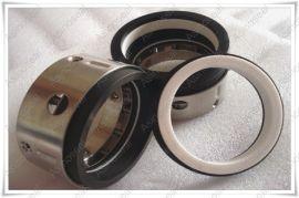 石墨材质小弹簧机械密封件AS-R8-1