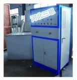MTSH-6微机控制管材耐压试验机厂家