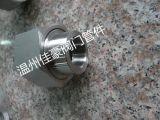 精品优质304不锈钢承插焊高压活接头,插焊式球面硬密封活接头