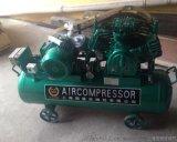 激光切割配套用空气压缩机