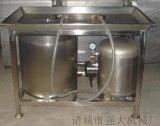 牛排鹽水注射機  宜賓牛排快速醃製機