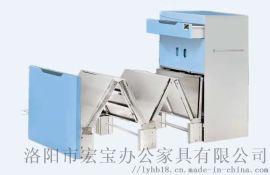 郑州供应床头柜|智能床头柜|伸缩陪护床头柜