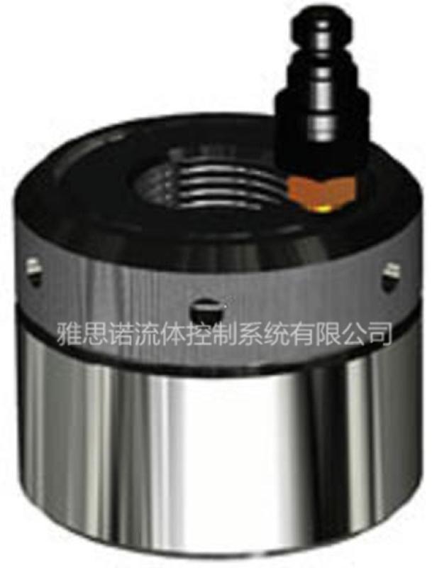 采煤机液压螺母,液压拉伸器,液压手动泵