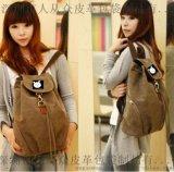 enkoo+CRA802+背包