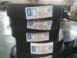 圓形板式橡膠支座A板式橡膠支座價格A雲南支座廠家