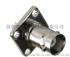 Multicomp同轴连接器SPC15405