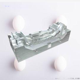 模具 汽车外壳模具制造加工
