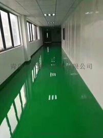 青岛胶州安丘龙口文登环氧地坪厂家直销各类环氧地坪材料