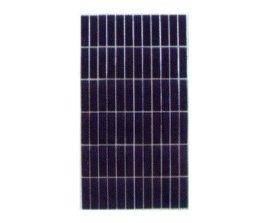 太阳能电池板 (LNGF20)