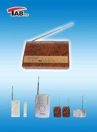 智慧電話報警器(TAB-698(標準型))