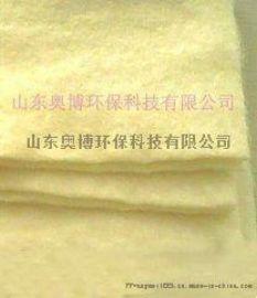 大豆纤维絮片热湿舒适、手感舒适、压感舒适