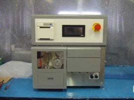 AS2000 颗粒强度测试仪