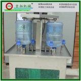 厂家直销 小瓶水灌装机 三合一果汁饮料生产线 全自动灌装机