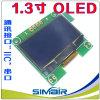 1.3寸OLED模组 IIC串口 液晶屏模块OLED