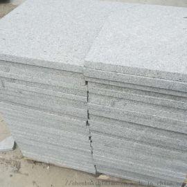 石雕厂家提供 青石板材 花岗岩板材 緑砂岩板材
