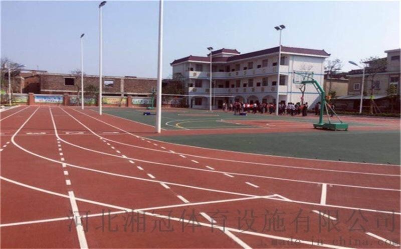 懷化、株洲幼教設備懸浮地板株洲中小學都用的懸浮地板