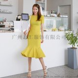 述色女装品牌折扣有哪些 韩国女装折扣批发尾货 品牌女装尾货调换货