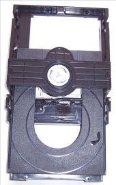 DVD机芯架(DV/MDB)