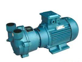 2BV-2071水环真空泵