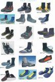 沙灘鞋,休閒鞋 (2)