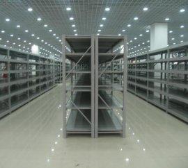 东莞货架 超市货架 仓储货架 升降架