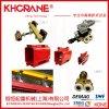 专业定制  小型起重机,KBK柔性轻型组合起重机,轻型起重机