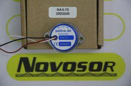 SEIKA电位器 NA4-70