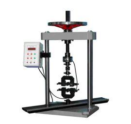 【手动人造板万能试验机】人造板试验机数显人造板拉力机厂家供应