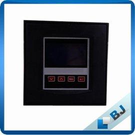 智能无线温湿度控制器(BJ-W3000)